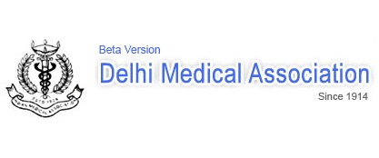 Delhi Medical Association