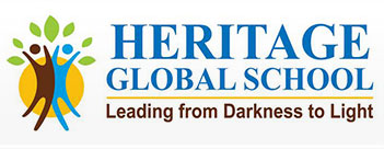 Global Heritage School