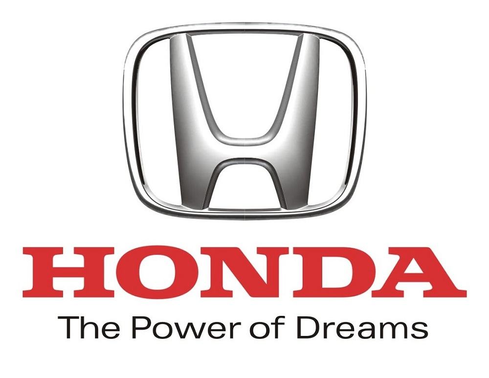 Honda Cars Pvt Ltd