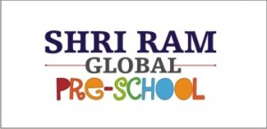 Ram Global pre school