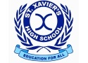 ST XAVIER High School