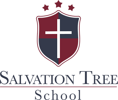 Salvation Tree School