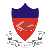 True Dreams School