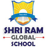 sri ram global