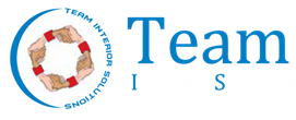 TEAM INTERIOR SOLUTIONS