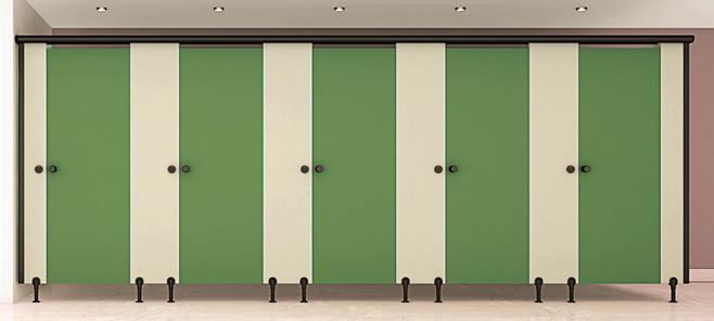 Restroom Cubicle Toilet Cubicles Shower Cubicles Bathroom Unique Bathroom Partition Manufacturers Exterior